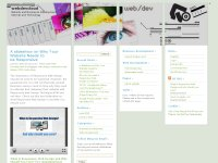 Web design and Business development blog | Latest