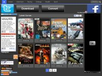 Free Download PC Games Mediafire