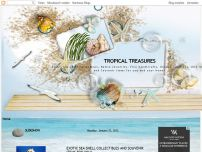 Tropical Treasures