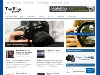 Photography News, Tips, Dye Sub Printers