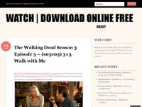 Season Episode Online Free Streaming